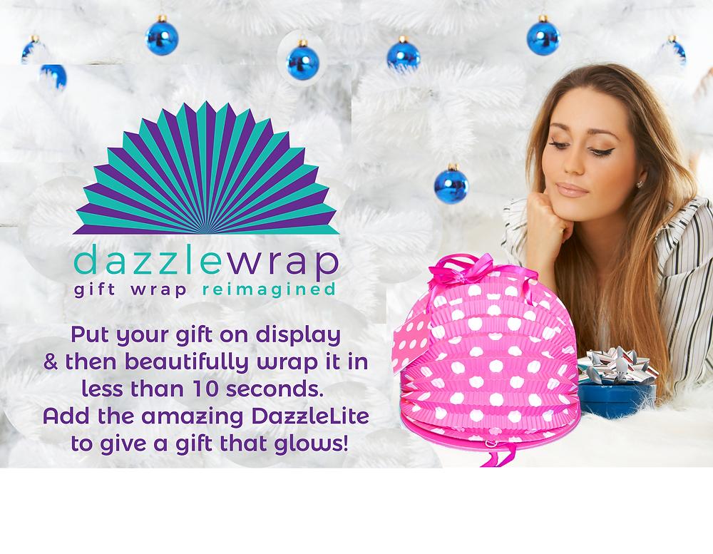 DazzleWrap