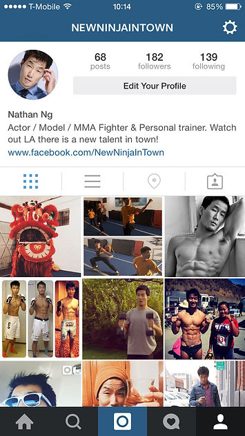 NNIT_Instagram.jpg