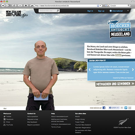 intro_website.jpg