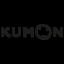 kumon-vector-logo.png