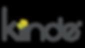 Kiinde Logo - pngArtboard 1_4x-1.png