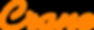 Crane Logo (PNG) (1).png