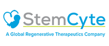 Private bank - StemCyte Logo 03-2018-01.