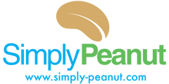 logo with web address.png
