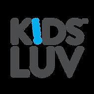 Kidsluv_BrandLogo.png
