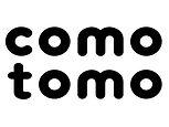 comotomo_logo.jpg