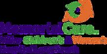 MemorialCare-MCWHLB-(RGB)_0.png