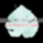 Chelsea Croce Logo.png