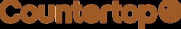 Countertop Copper Logo (1).png