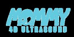 M4D Logo (Blue).png