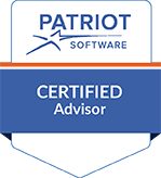 Patriot Software: Solving Payroll Headaches