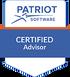Patriot Software: Solving Payroll Headaches