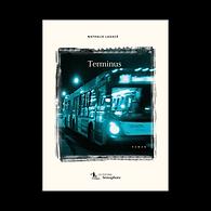terminus2.png