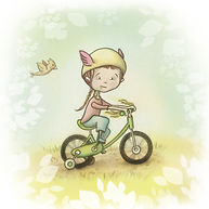NathalieLagace_Illustration23 copie.jpg