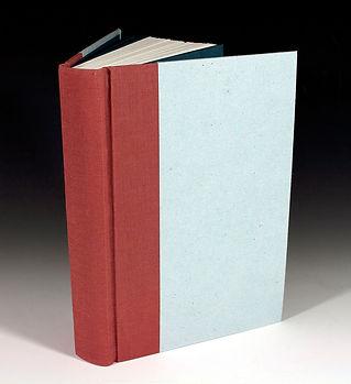 fowler binding 9.jpg