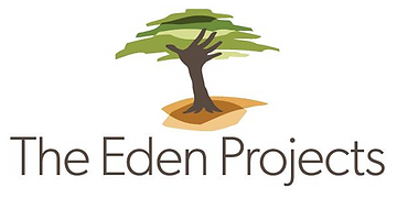 eden project org logo@2x.png