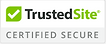 TrustedSite.PNG