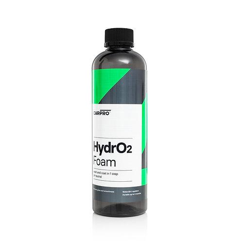 Hydro2 Foam
