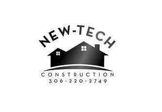 New-Tech Logo.jpg