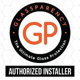 GPInstaller.jpg