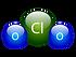 dioxido de clorito.png