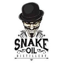 snake oil.jpeg
