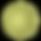 simbolo de plata cloidal.png