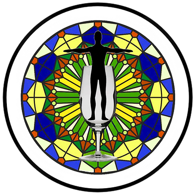 stained glass 4 man.png