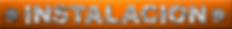 INSTALACION2_orange.png