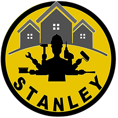 Stanley_Houses_LOGO5_USE.png