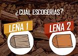 lena_seca_0.png