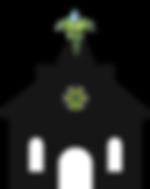 iglesia aguaviva icon3.png