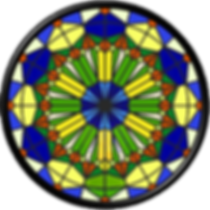 stained glass12.png
