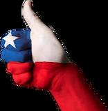 Chile thumb.png