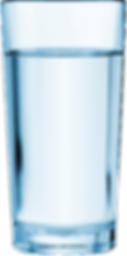 water glass 2b.png