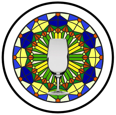 stained glass 4 glass.png