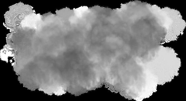 smoke_10.png