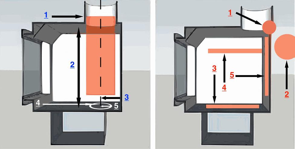 AAA_folleto_diagrama_svg_USE_OK_sml.jpg