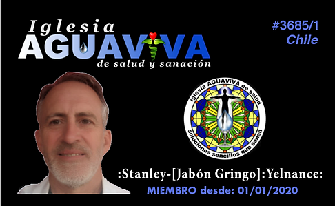 id card front2aguaviva_esp.png