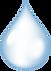 Water_Drop_.png