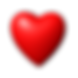 3D Heart.png