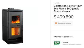BOSCA ECO-Flame 360.png
