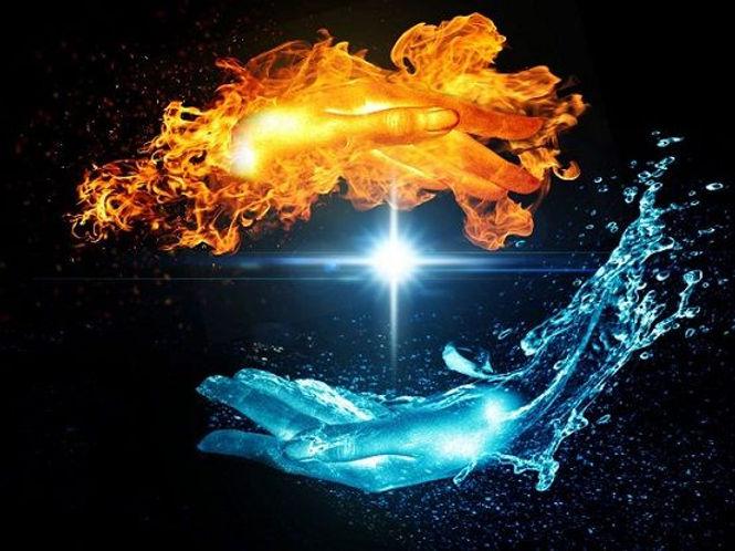 water fire2.jpg