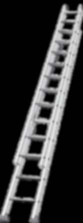 ladder_2.png