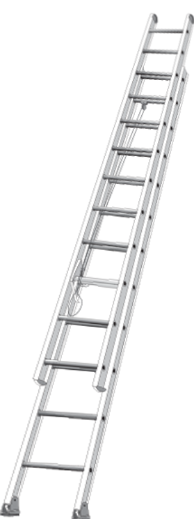 ladder_2.png