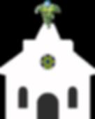 iglesia aguaviva icon3d.png