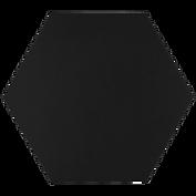 HANDYMAN_hexagon.png