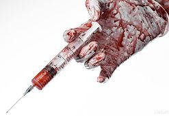 vaccine 3.jpeg