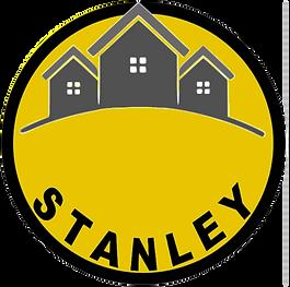 Stanley_Houses_LOGO5_sinStanley.png