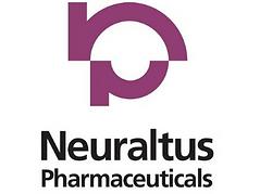 Neuraltus Pharma.png